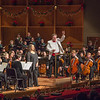 "Music professor Jaunelle Celaire performed with Conductor Eduard Zilberkant, the Fairbanks Symphony Orchestra and the University Chorus during a special holiday performance in the Davis Concert Hall.  <div class=""ss-paypal-button"">Filename: LIF-12-3669-126.jpg</div><div class=""ss-paypal-button-end"" style=""""></div>"