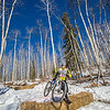"Photos from the inaugural cross country bicycle race during the 2013 Springfest on the Fairbanks campus.  <div class=""ss-paypal-button"">Filename: LIF-13-3804-124.jpg</div><div class=""ss-paypal-button-end"" style=""""></div>"