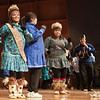 "Members of the UAF Inu-Yupiaq student dancers perform in the Davis Concert Hall on the Fairbanks campus.  <div class=""ss-paypal-button"">Filename: LIF-12-3310-02.jpg</div><div class=""ss-paypal-button-end"" style=""""></div>"