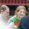 "Jessica McLaughlin visits with other students at the annual UAF Honors House welcome barbeque.  <div class=""ss-paypal-button"">Filename: LIF-12-3523-15.jpg</div><div class=""ss-paypal-button-end"" style=""""></div>"