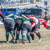 "A women's rugby game was part of the attractions during SpringFest 2013.  <div class=""ss-paypal-button"">Filename: LIF-13-3806-48.jpg</div><div class=""ss-paypal-button-end"" style=""""></div>"