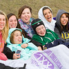 "Students watch the UAF rugby club play an exhibition game as part of the Spring Fest activities on the Fairbanks campus.  <div class=""ss-paypal-button"">Filename: LIF-12-3384-138.jpg</div><div class=""ss-paypal-button-end"" style=""""></div>"