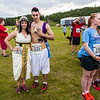 "Participants in the 2016 Midnight Sun Run dress up in costume for the popular event near the summer solstice.  <div class=""ss-paypal-button"">Filename: LIF-16-4918-26.jpg</div><div class=""ss-paypal-button-end""></div>"