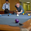 "Freshman computer science major Andrew Layton enjoys some free time with friends in the Skarland Hall lounge.  <div class=""ss-paypal-button"">Filename: LIF-12-3322-021.jpg</div><div class=""ss-paypal-button-end"" style=""""></div>"