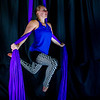"Lindsey Dreese is an active member of the silk club at UAF, in which members perform acrobatic stunts hanging from silks.  <div class=""ss-paypal-button"">Filename: LIF-14-4133-100.jpg</div><div class=""ss-paypal-button-end"" style=""""></div>"