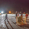 "Outdoor broomball, played on the ice in front of the SRC, is a popular intramural sport at UAF.  <div class=""ss-paypal-button"">Filename: LIF-12-3652-149.jpg</div><div class=""ss-paypal-button-end"" style=""""></div>"