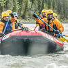 "Students and staff members enjoy raft trip down the Nenana River led by UAF Outdoor Adventures in June, 2014.  <div class=""ss-paypal-button"">Filename: OUT-14-4211-117.jpg</div><div class=""ss-paypal-button-end""></div>"