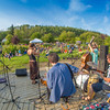"The local Fairbanks band Zingaro Roots performed before an appreciative audience during one of the Concert in the Garden events sponsored by UAF Summer Sessions.  <div class=""ss-paypal-button"">Filename: LIF-12-3489-052.jpg</div><div class=""ss-paypal-button-end"" style=""""></div>"