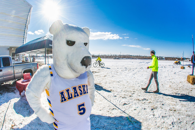 """Photos from the inaugural cross country bicycle race during the 2013 Springfest on the Fairbanks campus.  <div class=""""ss-paypal-button"""">Filename: LIF-13-3804-79.jpg</div><div class=""""ss-paypal-button-end"""" style=""""""""></div>"""