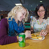 "Students unwind with cold drinks and snacks in UAF's Wood Center Pub.  <div class=""ss-paypal-button"">Filename: LIF-11-3217-082.jpg</div><div class=""ss-paypal-button-end"" style=""""></div>"