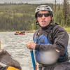 "UAF Outdoor Adventures recreation manager Sam Braband leads a raft trip down the Nenana River in June, 2014.  <div class=""ss-paypal-button"">Filename: OUT-14-4211-087.jpg</div><div class=""ss-paypal-button-end""></div>"