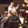 "Conductor Eduard Zilberkant leads the Fairbanks Symphony Orchestra in their annual holiday performance in the Davis Concert Hall.  <div class=""ss-paypal-button"">Filename: LIF-12-3669-28.jpg</div><div class=""ss-paypal-button-end"" style=""""></div>"
