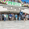 "Dancers help kick off the annual SpringFest celebration in front of the Wood Center.  <div class=""ss-paypal-button"">Filename: LIF-12-3373-071.jpg</div><div class=""ss-paypal-button-end"" style=""""></div>"