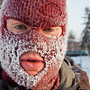 "Ivan Lien heads to class in the Chapman Building this afternoon after riding his bike to campus at -20° F.  <div class=""ss-paypal-button"">Filename: LIF-12-3265-4.jpg</div><div class=""ss-paypal-button-end"" style=""""></div>"