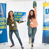 "Future UAF students and family members pose during Inside Out.  <div class=""ss-paypal-button"">Filename: LIF-16-4839-21.jpg</div><div class=""ss-paypal-button-end""></div>"