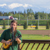 "Local musician Ukulele Russ entertained a nice crowd during UAF Summer Session's free Music in the Garden concert series June 12.  <div class=""ss-paypal-button"">Filename: LIF-14-4209-64.jpg</div><div class=""ss-paypal-button-end""></div>"