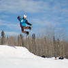 "UAF students and local high schoolers signed up to compete in the inaugural si and snowboard jump competition on the new terrain park in March, 2013.  <div class=""ss-paypal-button"">Filename: LIF-13-3750-127.jpg</div><div class=""ss-paypal-button-end"" style=""""></div>"