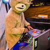 "A special guest DJ spun some tunes during UAF's 2012 Starvation Gulch bonfire celebration.  <div class=""ss-paypal-button"">Filename: LIF-12-3571-044.jpg</div><div class=""ss-paypal-button-end"" style=""""></div>"