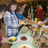"Students of the native nutrition class sample a meal prepared for them by UAF Rural Nutrition Services (RNS).  <div class=""ss-paypal-button"">Filename: LIF-12-3278-103.jpg</div><div class=""ss-paypal-button-end"" style=""""></div>"