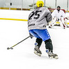"Intramural hockey action on a Tuesday night at the Patty Ice arena.  <div class=""ss-paypal-button"">Filename: LIF-14-4111-378.jpg</div><div class=""ss-paypal-button-end"" style=""""></div>"