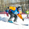 "UAF students and local high schoolers signed up to compete in the inaugural si and snowboard jump competition on the new terrain park in March, 2013.  <div class=""ss-paypal-button"">Filename: LIF-13-3750-409.jpg</div><div class=""ss-paypal-button-end"" style=""""></div>"