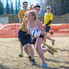 "Participants in the quidditch club, UAF's newest intramural sport, play a competitive match during SpringFest 2012.  <div class=""ss-paypal-button"">Filename: LIF-12-3382-46.jpg</div><div class=""ss-paypal-button-end"" style=""""></div>"
