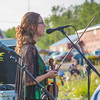 "The local Fairbanks band Zingaro Roots performed before an appreciative audience during one of the Concert in the Garden events sponsored by UAF Summer Sessions.  <div class=""ss-paypal-button"">Filename: LIF-12-3489-060.jpg</div><div class=""ss-paypal-button-end"" style=""""></div>"