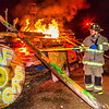 """Jared William Conrad joined Chancellor Rogers Saturday night in lighting the annual Starvation Gulch bonfires. Conrad won a drawing sponsored by UAF Traditions which allowed him the honor which is now bestowed upon a student each year.  <div class=""""ss-paypal-button"""">Filename: LIF-12-3571-102.jpg</div><div class=""""ss-paypal-button-end"""" style=""""""""></div>"""
