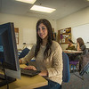 "Ana Aguirre is a junior biology major at UAF. She has benifited from her association with Student Support Services in the Gruening Building.  <div class=""ss-paypal-button"">Filename: LIF-13-3967-156.jpg</div><div class=""ss-paypal-button-end"" style=""""></div>"