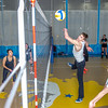 "Intramural volleyball action on a Tuesday night at the Student Recreation Center.  <div class=""ss-paypal-button"">Filename: LIF-14-4111-240.jpg</div><div class=""ss-paypal-button-end"" style=""""></div>"
