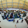 "UAF Career Services hosts a Student Job and Internship Fair at the Wood Center.  <div class=""ss-paypal-button"">Filename: LIF-13-3745-61.jpg</div><div class=""ss-paypal-button-end"" style=""""></div>"