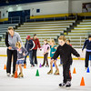 "Children master ice skating with Patty Center Ice Arena's Learn to Skate program.  <div class=""ss-paypal-button"">Filename: LIF-13-3873-143.jpg</div><div class=""ss-paypal-button-end"" style=""""></div>"