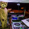 "A special guest DJ spun some tunes during UAF's 2012 Starvation Gulch bonfire celebration.  <div class=""ss-paypal-button"">Filename: LIF-12-3571-039.jpg</div><div class=""ss-paypal-button-end"" style=""""></div>"