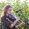 "The local Fairbanks band Zingaro Roots performed before an appreciative audience during one of the Concert in the Garden events sponsored by UAF Summer Sessions.  <div class=""ss-paypal-button"">Filename: LIF-12-3489-018.jpg</div><div class=""ss-paypal-button-end"" style=""""></div>"