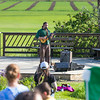"Local musician Ukulele Russ entertained a nice crowd during UAF Summer Session's free Music in the Garden concert series June 12.  <div class=""ss-paypal-button"">Filename: LIF-14-4209-11.jpg</div><div class=""ss-paypal-button-end""></div>"
