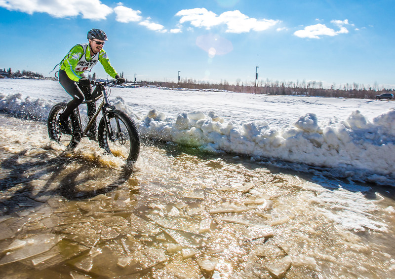 """Photos from the inaugural cross country bicycle race during the 2013 Springfest on the Fairbanks campus.  <div class=""""ss-paypal-button"""">Filename: LIF-13-3804-228.jpg</div><div class=""""ss-paypal-button-end"""" style=""""""""></div>"""
