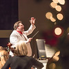 "Conductor Eduard Zilberkant leads the Fairbanks Symphony Orchestra in their annual holiday performance in the Davis Concert Hall.  <div class=""ss-paypal-button"">Filename: LIF-12-3669-19.jpg</div><div class=""ss-paypal-button-end"" style=""""></div>"