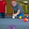 """Freshman computer science major Andrew Layton enjoys some free time with friends in the Skarland Hall lounge.  <div class=""""ss-paypal-button"""">Filename: LIF-12-3322-016.jpg</div><div class=""""ss-paypal-button-end"""" style=""""""""></div>"""