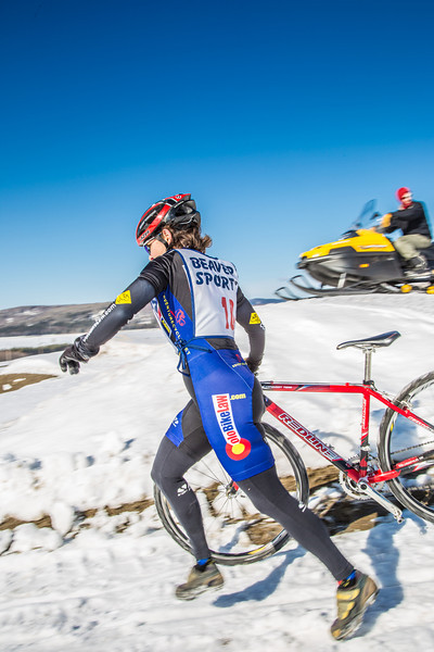 "Photos from the inaugural cross country bicycle race during the 2013 Springfest on the Fairbanks campus.  <div class=""ss-paypal-button"">Filename: LIF-13-3804-65.jpg</div><div class=""ss-paypal-button-end"" style=""""></div>"