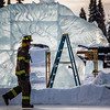 "Aaron Stevens fills an outdoor ice rink for children at Ice Alaska's George Horner Ice Park in Feb. 2013.  <div class=""ss-paypal-button"">Filename: LIF-12-3723-180.jpg</div><div class=""ss-paypal-button-end"" style=""""></div>"