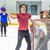 "Photos taken during the ice dodgeball competition at the Patty Ice Arena during the 2014 Nanook Winter Carnival Feb. 22.  <div class=""ss-paypal-button"">Filename: LIF-14-4087-81.jpg</div><div class=""ss-paypal-button-end"" style=""""></div>"