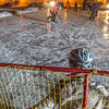 "Outdoor broomball, played on the ice in front of the SRC, is a popular intramural sport at UAF.  <div class=""ss-paypal-button"">Filename: LIF-12-3652-194.jpg</div><div class=""ss-paypal-button-end"" style=""""></div>"