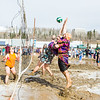 "Students take part in the mud volleyball tournament during the 2016 SpringFest on the Fairbanks campus.  <div class=""ss-paypal-button"">Filename: LIF-16-4879-308.jpg</div><div class=""ss-paypal-button-end""></div>"