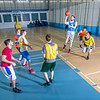 "Intramural basketball action on a Tuesday night at the Student Recreation Center.  <div class=""ss-paypal-button"">Filename: LIF-14-4111-326.jpg</div><div class=""ss-paypal-button-end"" style=""""></div>"