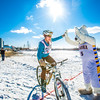"Photos from the inaugural cross country bicycle race during the 2013 Springfest on the Fairbanks campus.  <div class=""ss-paypal-button"">Filename: LIF-13-3804-98.jpg</div><div class=""ss-paypal-button-end"" style=""""></div>"