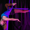 "Teal Rogers is an active member of the silk club at UAF, in which members perform acrobatic stunts hanging from silks.  <div class=""ss-paypal-button"">Filename: LIF-14-4133-243.jpg</div><div class=""ss-paypal-button-end"" style=""""></div>"