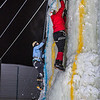 "Climbers race to the top of the tower during the ice climbing competition, offered as part of the 2014 UAF Winter Carnival.  <div class=""ss-paypal-button"">Filename: LIF-14-4084-90.jpg</div><div class=""ss-paypal-button-end"" style=""""></div>"