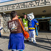 """Returning students, staff and parents all pitch in to help new arrivals move into the residence halls during Rev It Up on the Fairbanks campus at the beginning of the fall 2015 semester.  <div class=""""ss-paypal-button"""">Filename: LIF-15-4636-066.jpg</div><div class=""""ss-paypal-button-end""""></div>"""