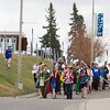 "The Club Karneval Parade marched around campus from Reichardt building to the Nenana Parking Lot during the 2012 Spring Fest activities.  <div class=""ss-paypal-button"">Filename: LIF-12-3384-118.jpg</div><div class=""ss-paypal-button-end"" style=""""></div>"