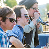 "The local Fairbanks band Zingaro Roots performed before an appreciative audience during one of the Concert in the Garden events sponsored by UAF Summer Sessions.  <div class=""ss-paypal-button"">Filename: LIF-12-3489-023.jpg</div><div class=""ss-paypal-button-end"" style=""""></div>"